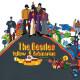 The Beatles - The Yellow Submarine