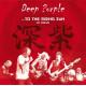 Deep Purple - ...To The Rising Sun In Tokyo (3Lp)