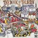 Deep Purple - The Book Of Taliesyn (Mono)