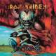 Iron Maiden - Virtual XI (2Lp)