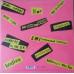 The Sex Pistols - Never Mind The Bollocks, Here's The Sex Pistols винил