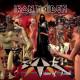 Iron Maiden - Dance Of Death (2Lp)
