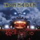 Iron Maiden - Rock In Rio (3Lp)