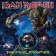 Iron Maiden - The Final Frontier (2Lp)