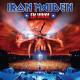 Iron Maiden - En Vivo (2Lp)