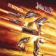 Judas Priest - Firepower (2Lp)
