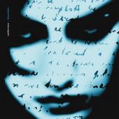 Marillion - Brave (Deluxe Edition, 5Lp)