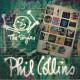 Phil Collins - The Singles (2Lp)