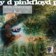 Pink Floyd - A Saucerful Of Secrets (Mono)