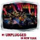 Nirvana - MTV Unplugged In New York (25th Anniversary Edition, 2Lp)