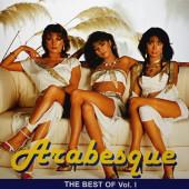 Arabesque - The Best Of Vol. I