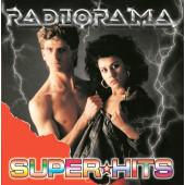 Radiorama - Super Hits