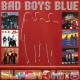 Bad Boys Blue - Super Hits 2