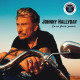 Johnny Hallyday - Ca Ne Finira Jamais (Coloured Vinyl, 2Lp)