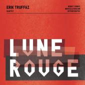 Erik Truffaz - Lune Rouge (2Lp)