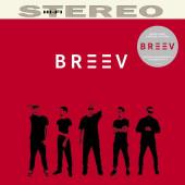 Breev - Breev