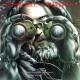 Jethro Tull - Stormwatch: A Steven Wilson Stereo Remix