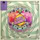 "Nick Mason's Saucerful Of Secrets - See Emily Play, Vegetable Man (Limited Edition, 12"" Vinyl Single)"