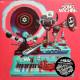 Gorillaz - Gorillaz Presents Song Machine, Season 1 (Limited Edition Box Set, 2Lp+Cd)