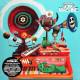 Gorillaz - Gorillaz Presents Song Machine, Season 1