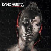David Guetta - Just A Little More Love (2Lp)