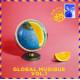 Synapson - Global Musique, Vol. 1