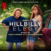 Hans Zimmer - Hillbilly Elegy (Ost)