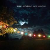 """Hooverphonic - In Wonderland (5x7"""" Vinyl Single)"""