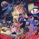 Green Day - Insomniac (25th Anniversary Edition, 2Lp)