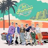 Los Havtanos - Иди Ко Мне