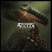 Accept - Too Mean To Die (2Lp)