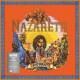 Nazareth - Rampant (Coloured Vinyl)