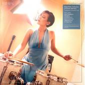 k.d. lang - Makeover (Limited Edition, Coloured Vinyl, 2Lp)
