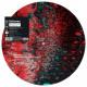 "Deftones - Digital Bath (Telefon Tel Aviv Version) / Feiticeira (Arca Remix) (Picture Vinyl, 12"" Vinyl Single)"