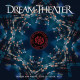 Dream Theater - Lost Not Forgotten Archives: Images And Words - Live In Japan, 2017 (Coloured Vinyl, 2Lp+Cd)