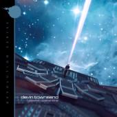 Devin Townsend - Devolution Series #2 - Galactic Quarantine (2Lp+Cd)
