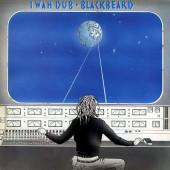 Blackbeard - Wah Dub