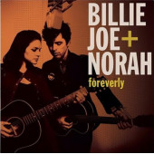 Billie Joe Armstrong + Norah Jones - Foreverly (Coloured Vinyl)