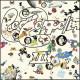 Led Zeppelin - Led Zeppelin Iii (Deluxe Edition 2Lp)