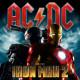 Ac/Dc - Iron Man 2 (Ost, 2Lp)