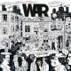 War - The War Albums 1971-1975 (Limited Edition Box Set, Coloured Vinyl, 5Lp)