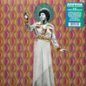 Aretha Franklin - Aretha (2Lp)