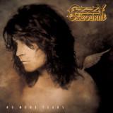 Ozzy Osbourne - No More Tears (30th Anniversary, 2Lp)