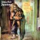 Jethro Tull - Aqualung (Clear Vinyl)
