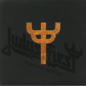 Judas Priest - Reflections: 50 Heavy Metal Years Of Music (Coloured Vinyl, 2Lp)