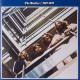 The Beatles - 1967-1970 (2Lp)