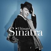 Frank Sinatra - Ultimate Sinatra (2Lp)