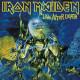 Iron Maiden - Live After Death (2Lp)