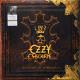 Ozzy Osbourne - Memoirs Of A Madman (2Lp)