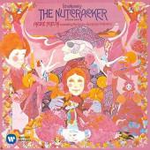 Andre Previn / London Symphony Orchestra - Tchaikovsky: The Nutcracker (2Lp)